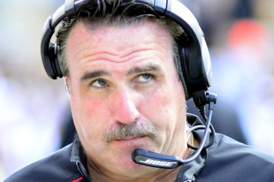 San Francisco 49ers' Jim Tomsula not concerned about job security