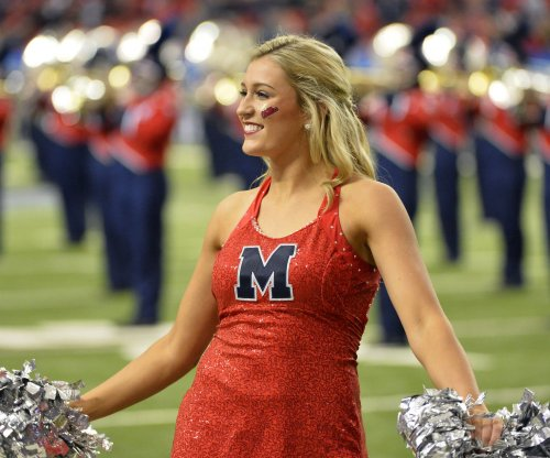 Alabama Crimson Tide at Ole Miss Rebels: Notes, Quotes, four players to watch