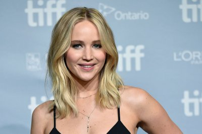 Jennifer Lawrence, Channing Tatum to guest host 'Jimmy Kimmel Live'