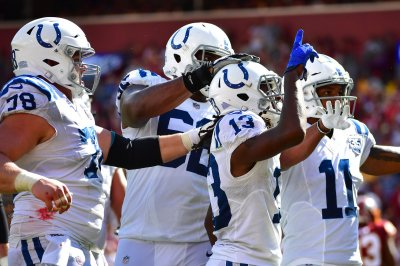 T.Y. Hilton haunts Houston Texans as Indianapolis Colts find way to win