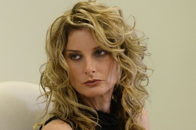 N.Y.-appellate-court-says-Summer-Zervos'-defamation-suit-can-proceed-against-Donald-Trump