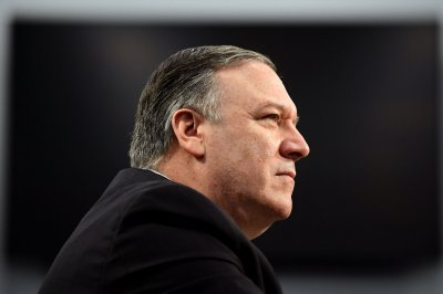 Pompeo: 'We do not seek war' with Iran but U.S. will defend itself