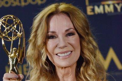 Kathie Lee Gifford feels loved, respected in Nashville