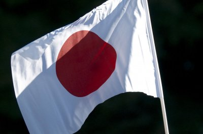 Japan hangs Chinese man who killed family in 2003