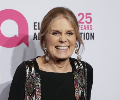 Gloria Steinem biopic puts spotlight on other women activists