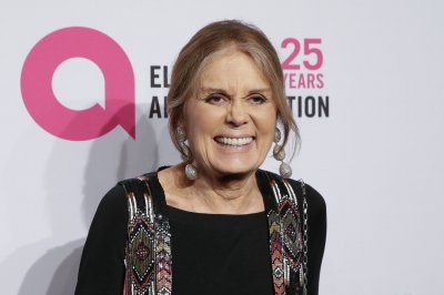 Gloria Steinem biopic puts spotlight on other women activists