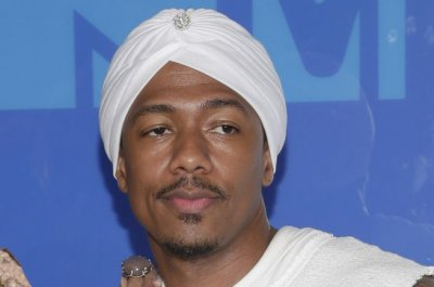 Nick Cannon, Ariana Grande and more stars join protests