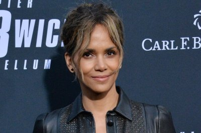 Halle Berry's 'Bruised,' 'Ammonite' with Kate Winslet set for TIFF 2020