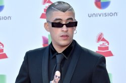 Bad Bunny to perform live at WWE Royal Rumble