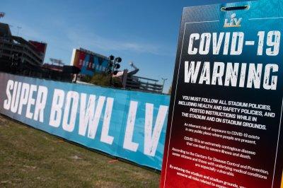 Super Bowl LV: Pandemic brings changes to big game