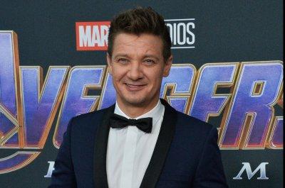 'Hawkeye': Jeremy Renner series coming to Disney+ in November