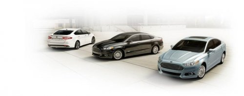 AutoOutlook: Ford hires 1,400; GM gets credit rating boost