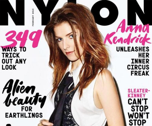 Anna Kendrick on racy Ryan Gosling tweet: 'I don't feel embarrassed'