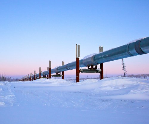 Alaska seeks balanced energy agenda