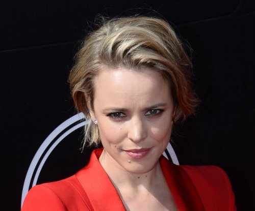 Rachel McAdams confirms 'Doctor Strange' role