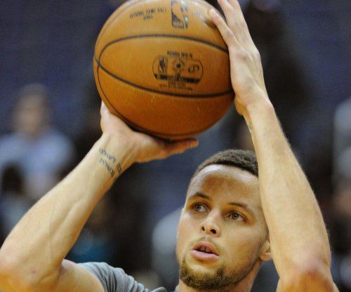 Golden State Warriors: Stephen Curry bomb sparks win over Utah Jazz