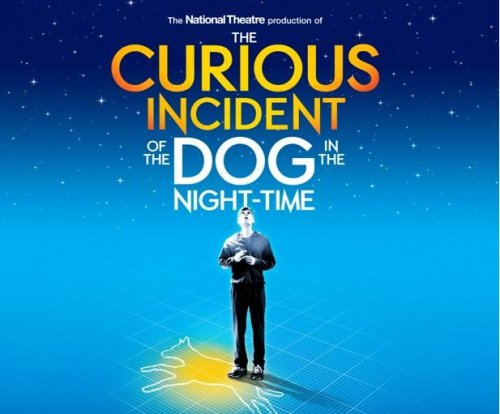 'Curious Incident of the Dog in the Night-Time' to close Sept. 4