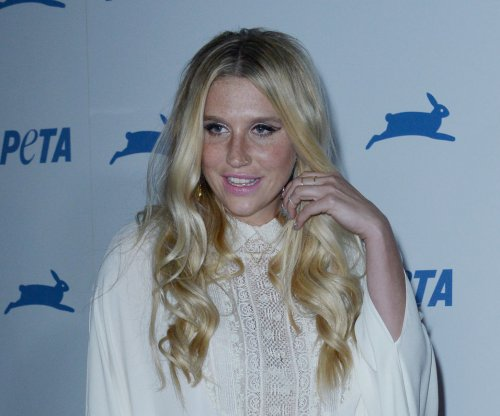 Kesha's Billboard Music Awards performance canceled by Dr. Luke