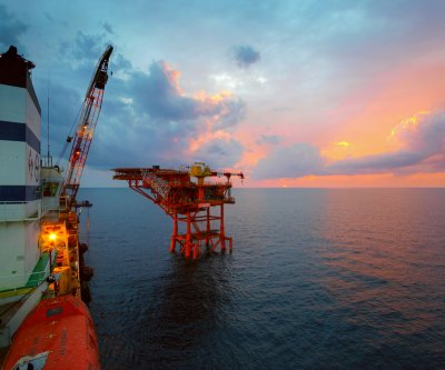 Wood Mac: Mixed bag for oil and gas exploration next year