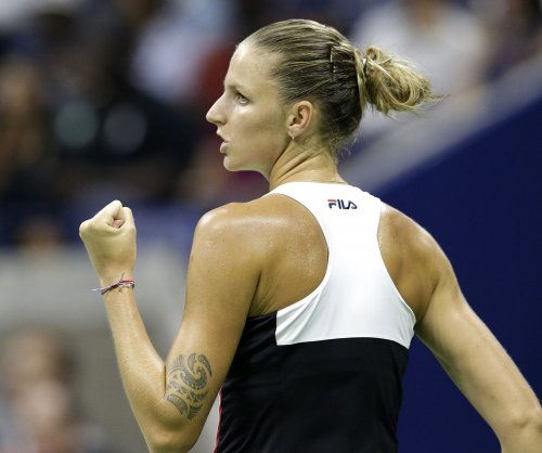 Karolina Pliskova beats Caroline Wozniacki for first time in Qatar final