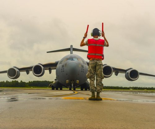 State Dept. proposes $343M C-17 support contract with Kuwait