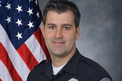 Ex-officer Slager gets 20 years for Walter Scott shooting