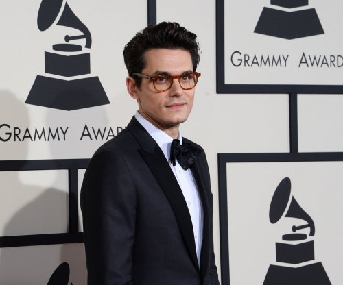 John Mayer offers update following emergency appendectomy