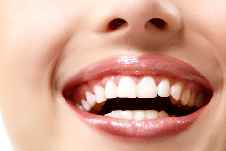 Study: Fluoride good for teeth, but over-exposure may damage enamel