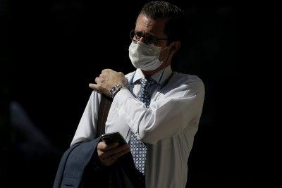 World coronavirus GDP losses exceed 2009 financial crisis, economic group says