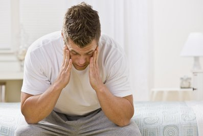 Middle-aged Americans report more pain than seniors