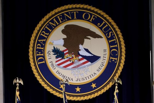 U.S. targets Sinaloa Cartel leaders with sanctions, indictment
