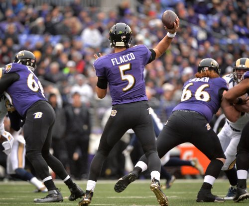 Ravens win over Rams comes at huge cost