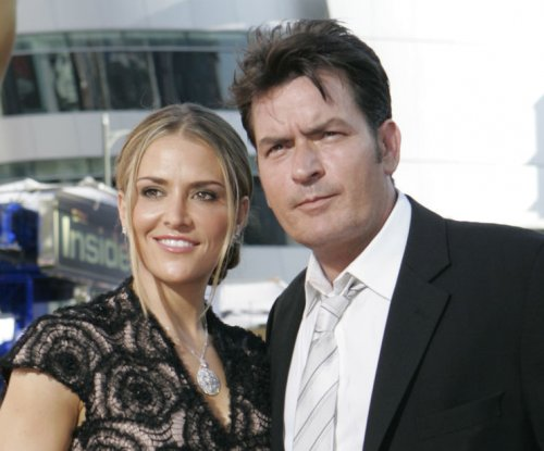 Charlie Sheen to sell house he bought for Brooke Mueller