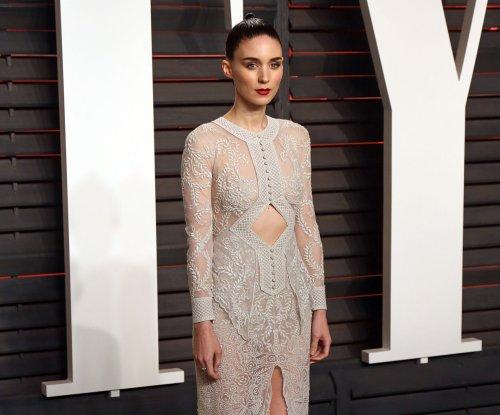 Netflix picks up Rooney Mara-Jason Segel romance 'The Discovery'