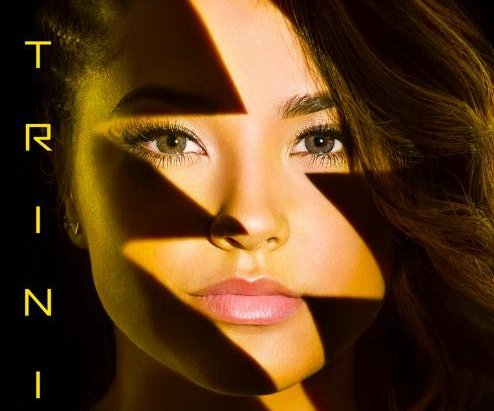 'Power Rangers' character posters featuring new cast released