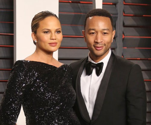 John Legend developing Black Wall Street drama for WGN America