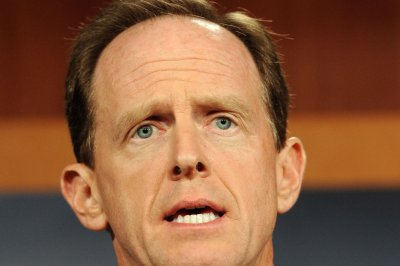 Pat Toomey wins Pa. Senate race, likely giving GOP the majority