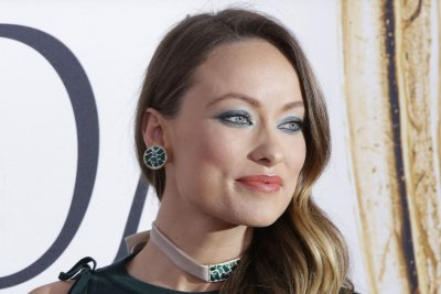Broadway makes way for Olivia Wilde's debut in June