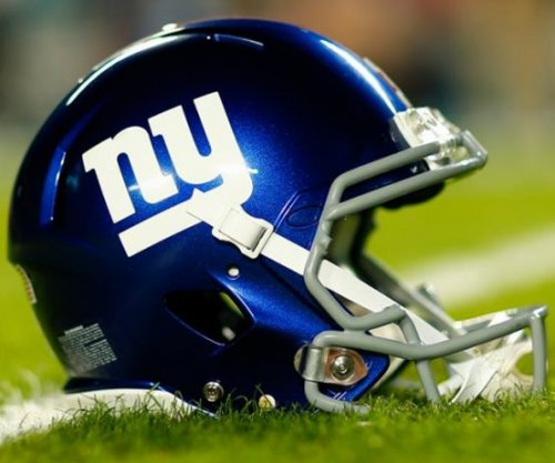 Giants DT McIntosh scheduled for procedure