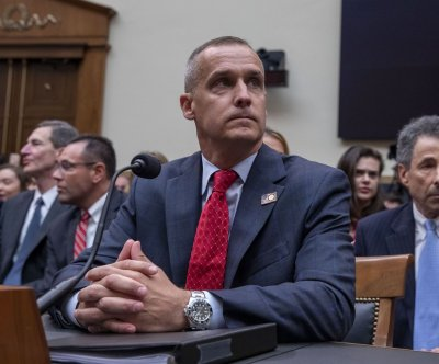 Watch live: Ex-Trump campaign chief Lewandowski testifies about Mueller report