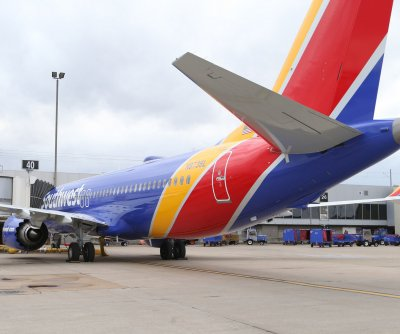 Southwest receives $125M Boeing settlement for 737 Max losses