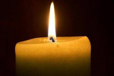 Melanie Panayiotou, George Michael's sister, dead at 55