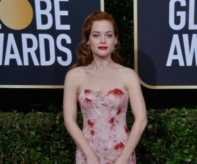 'Extraordinary Playlist' gives Jane Levy a big secret