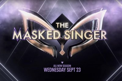 'The Masked Singer' Season 4 to premiere Sept. 23 on Fox