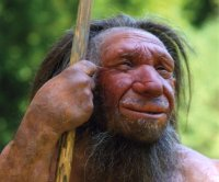 Neanderthals' thumbs were well-suited to 'squeeze,' study says