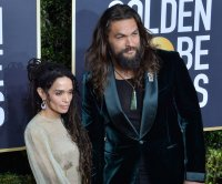Jason Momoa surprises Dwayne Johnson's daughter for her birthday