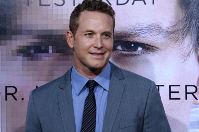 Cole Hauser shares 'Yellowstone' teaser; Kevin Costner comments: 'Let's go'