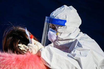 South Korea confirms 'breakthrough' Delta Plus COVID-19 cases