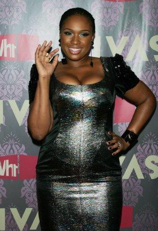 Hudson to play Winnie Mandela in bio-pic