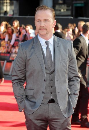 Morgan Spurlock lands new series about the seven deadly sins